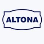 altona-12-12-2016-145023.jpg