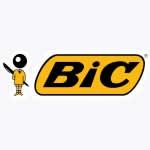 bic-06-12-2016-090001.jpg