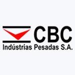 cbc-industrias-pesadas-12-12-2016-144858.jpg
