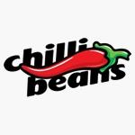 chilli-beans-14-01-2019-204351.jpg