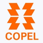copel-11-05-2018-081015.jpg