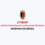 ctmsp-12-12-2016-145325.jpg