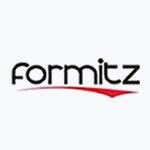 formitz-12-12-2016-145200.jpg