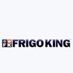 Frigoking