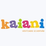 kaiani-12-12-2016-145306.jpg