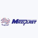 maxiplast-12-12-2016-145342.jpg