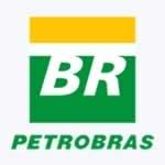 petrobras-17-01-2017-100108.jpg