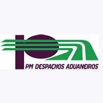 PM Despacho