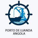 porto-luanda-12-12-2016-145359.jpg