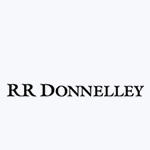 rr-donelley-12-12-2016-145124.jpg