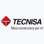 tecnisa-12-12-2016-145448.jpg