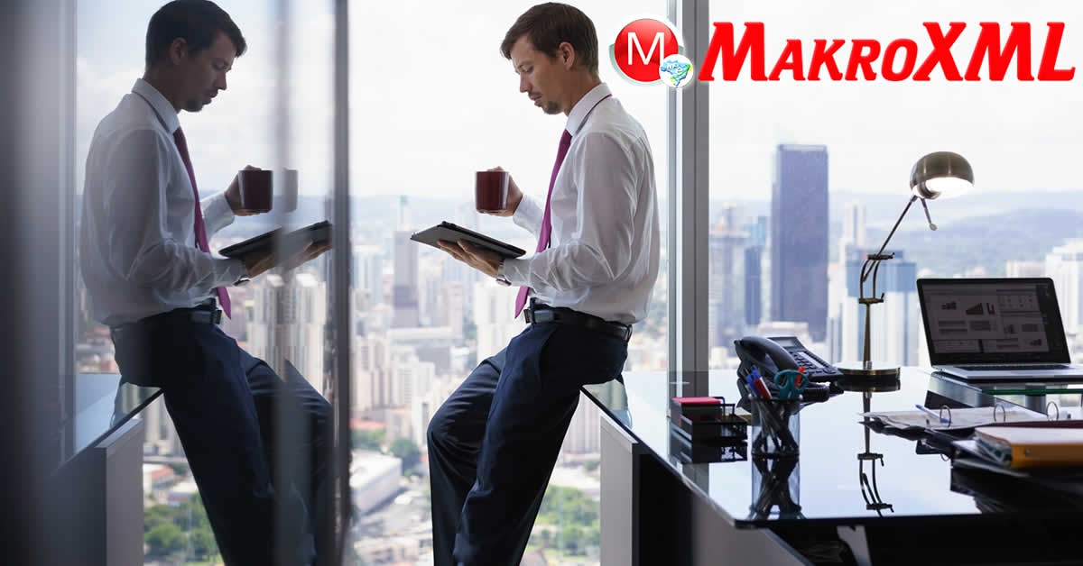 MakroXML
